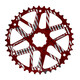 e*thirteen Extended Range - Cassette - 10 vitesses 42 dents pour Sram rouge